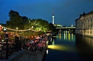 Günstige Stromanbieter Berlin : ihr g nstiger stromanbieter in berlin ~ Eleganceandgraceweddings.com Haus und Dekorationen