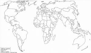 Carte Europe Media Nav Gratuit : histoire g ographie fonds de carte monde ~ Medecine-chirurgie-esthetiques.com Avis de Voitures