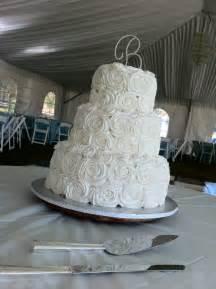 white wedding cakes wedding cakes 39 s cakes