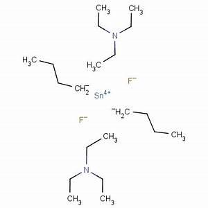 Triethylamine Msds Related Keywords - Triethylamine Msds ...