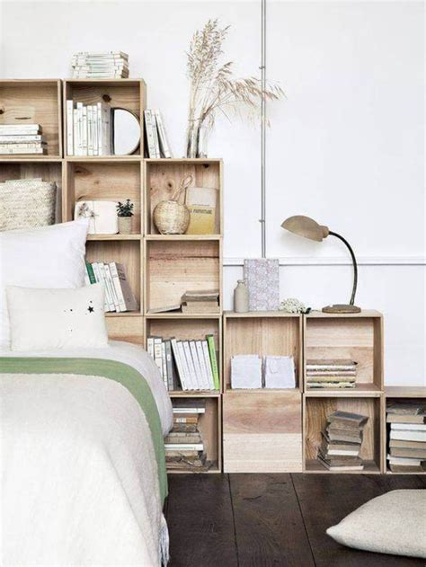 Organization Ideas For Bedrooms by 38 Best Bedroom Organization Ideas And Projects For 2019