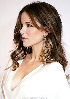 "Kathryn Bailey ""kate"" Beckinsale (born 26 July 1973) Is An"