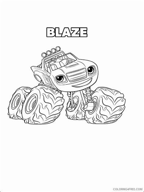 blaze clipart  getdrawingscom   personal