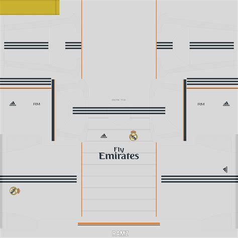 120+ Dream League Soccer Kits [512x512] & Logos with URLs 2018