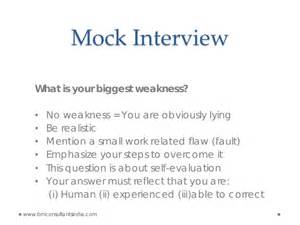 strength and weakness for resume best resume weaknesses contemporary simple resume office