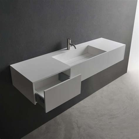 modern kitchen sink faucets bathroom wall mounted sink in white with modern bathroom