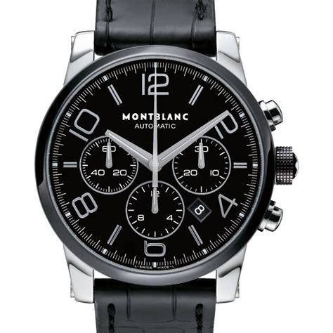 montre mont blanc prix prix montre mont blanc pour homme