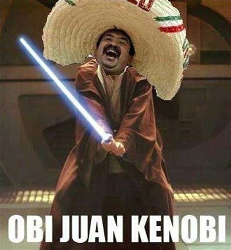 Mexican Sombrero Meme - cinco de mayo 2015 all the memes you need to see heavy com page 13