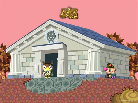 animal crossing game giant bomb user reviews