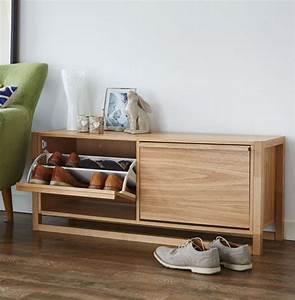 Shoe Cabinet Bench www pixshark com - Images Galleries