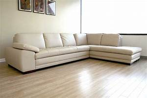 wholesale interiors 625 m9818 sectional sofa 625 m9818 at With 625 sectional sofa