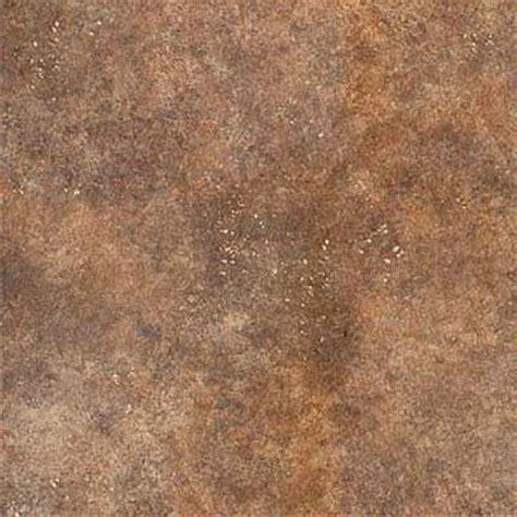 solistone modern mosaic beaux tile stone laminate