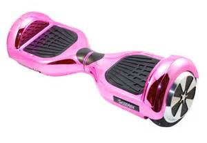 Hoverboard with Bluetooth Walmart