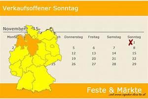 Verkaufsoffener Sonntag Ikea Oldenburg : verkaufsoffener sonntag oldenburg verkaufsoffener sonntag verkaufsoffener sonntag in oldenburg ~ Orissabook.com Haus und Dekorationen