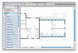 Blueprint Software