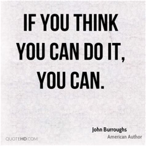 What Do You Think You Can Bring To This Position by Burroughs Quotes Quotehd