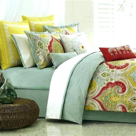 california king quilts california king coverlets quilts co nnect me