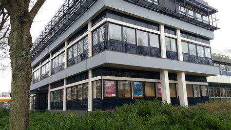 huis in de wijk huis de wijk pendrecht zuidwijk opent 16 januari