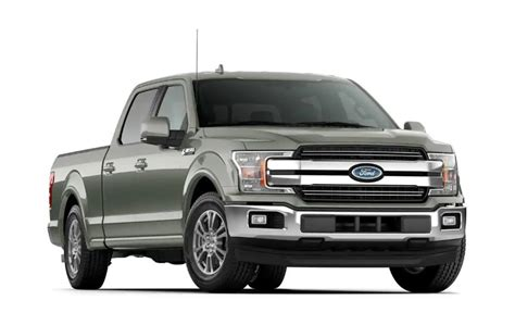 2020 Ford Lightning by 2020 Ford F 150 Lightning Colors Release Date Interior