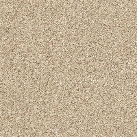 """Silky Seal"" Teppich, marzipan 2,50 x 3,50 m │ Object Carpet"