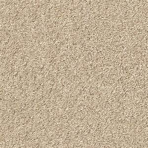 Teppich 3 50x2 50 : silky seal teppich marzipan 2 50 x 3 50 m object carpet ~ Bigdaddyawards.com Haus und Dekorationen