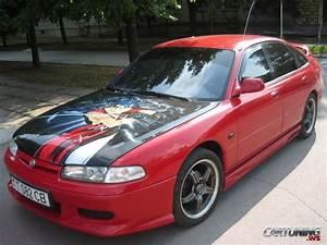 Mazda 626 Tuning Kit : tuning mazda 626 cartuning best car tuning photos from ~ Jslefanu.com Haus und Dekorationen