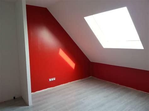 d馗o chambre violet gris chambre ado fille et gris