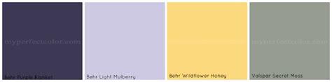 Wedding Colour Palette Options…i Need Feedback