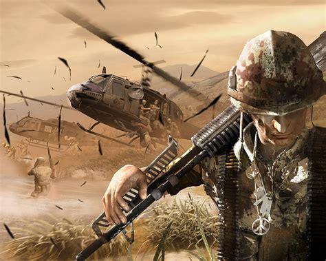 Animated Gun Wallpaper - war guns cars animation 1280x1024 wallpaper high