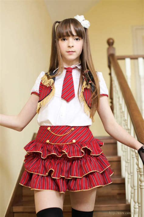 candydoll collection images usseekcom