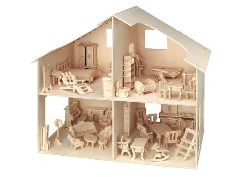maquette maison en bois bois pour maquette maison l impression 3d