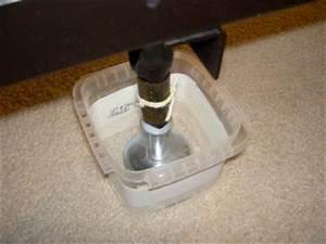 Produit Contre Les Punaises De Lit : se d barrasser des punaises de lit en 1 jour ~ Dailycaller-alerts.com Idées de Décoration