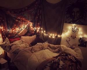 Tumblr Hipster Bedrooms | Ethiopia Interior & Furniture