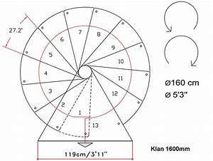 Spiral, Staircase, Plans, To, Build, Pdf, Woodworking