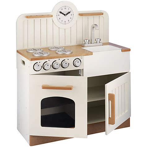 wood play kitchen buy lewis country play wooden kitchen lewis
