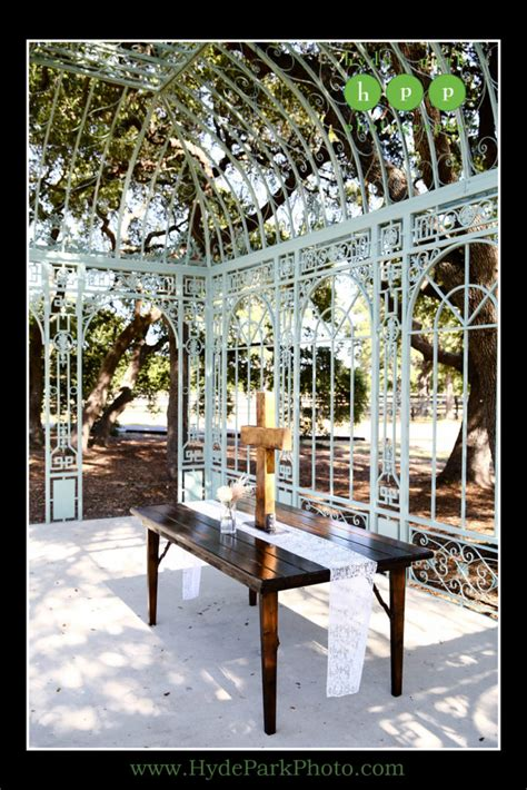 ma maison ma maison wedding by award winning hyde park photography hyde park photo premier wedding