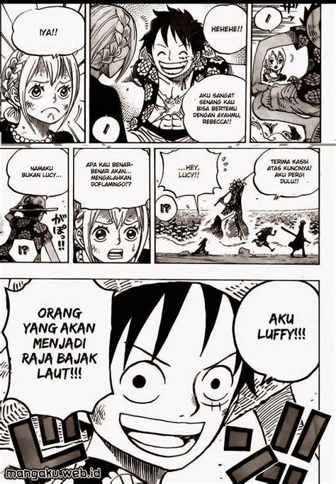 Dibacakomik Baca Chapter Terbaru Komik Anime Bahasa