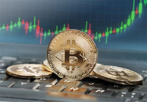 Buy and sell btc, eth, usdt, bnb futures and index futures with up to 101x leverage. JPMorgan says bitcoin will struggle to hit 60k after futures liquidation - DailyNewsBitcoin.com