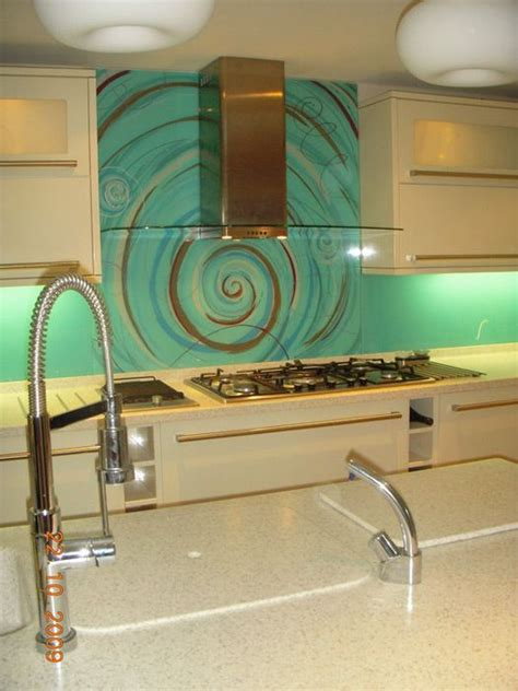 kitchen splashback ideas 589 best backsplash ideas images on kitchen
