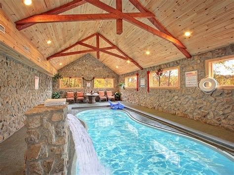 tennessee cabins with pools gatlinburg cabins condos chalets cabin rentals in