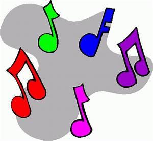 Free music notes clip art | Clipart Panda - Free Clipart ...