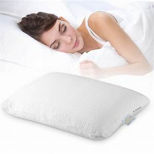 natural latex foam pillow hypoallergenic ventilated w With best natural latex pillow