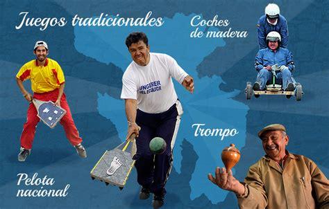 Juegos tradicionales de quito ministerio de turismo. Juegos tradicionales Quito