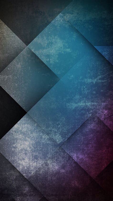 backgrounds for iphone iphone wallpapers with portrait resolution
