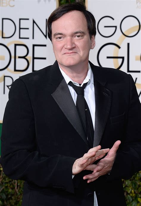 quentin tarantino kostüme quentin tarantino says he knew about weinstein for years