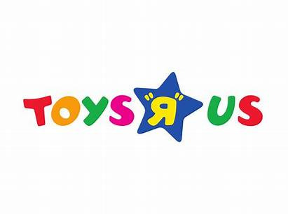 Toys Tru Bankruptcy Chapter Tokunation