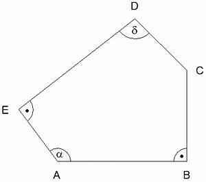 Flächeninhalt Fünfeck Berechnen : 2000 bersicht ~ Themetempest.com Abrechnung