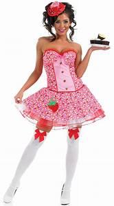 Deguisement Halloween Enfant Pas Cher : deguisement de carnaval pas cher maquillage halloween vampire enfant blog festimania ~ Melissatoandfro.com Idées de Décoration