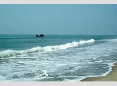 Cox's bazar travel guide, tips and hotel list