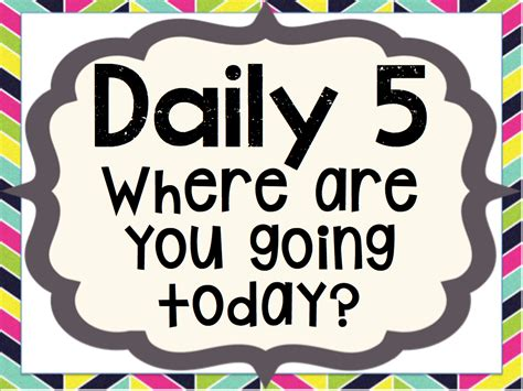 Kinder Tribe Daily 5 In Kindergarten The Basics. Photography Logo. Donald Trump Presidential Seal. Ham Radio Signs Of Stroke. Create A Wall Mural. Pitbull Mom Car Decals. Jimmy Oakes Decals. Swag Banners. Leo Astrology Signs
